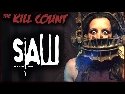 saw-(2004)-kill-count
