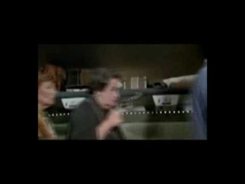 Airplane Best Scenes Don T Call Me Shirley Slapping Lady