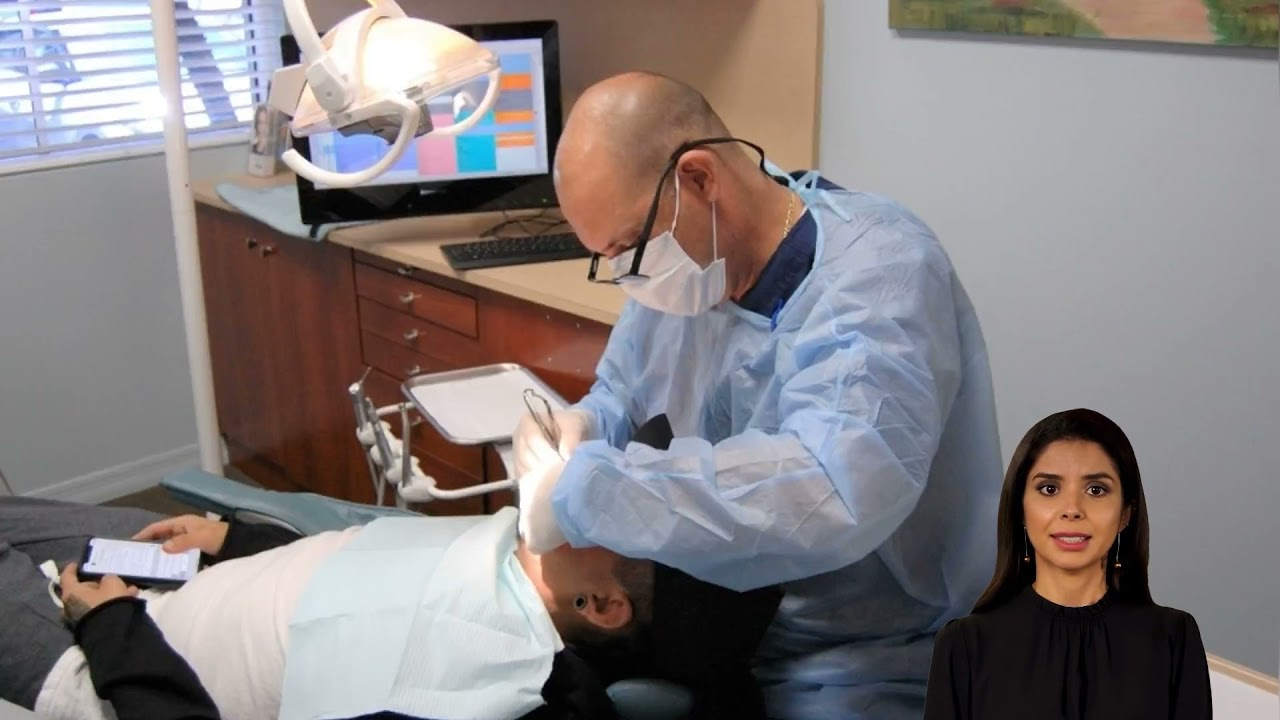 Miami Dental Group - Best Teeth Replacement Kendall FL