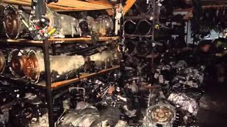 Авторазборка, контрактные двигатели, двс, акпп, мкпп, двигатель , авторазбор в Минске, Белоруссия.(, 2013-11-06T09:11:17.000Z)