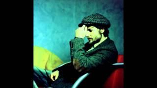 Bella y gira gira el mundo - Lorenzo Jovanotti.wmv