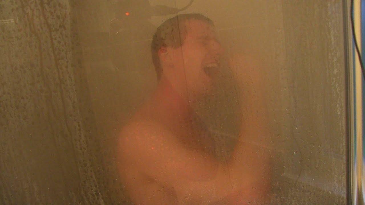 kohler bluetooth shower head instructions