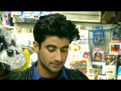Chal Jiven Tu Chalda(Official Video) |...