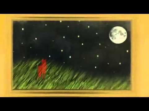 Bim • Stay In My Memory [Animation]