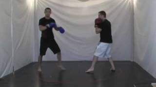 Boxing Drills: How to Instantly Perfect Your Jab (Super Advanced Level)