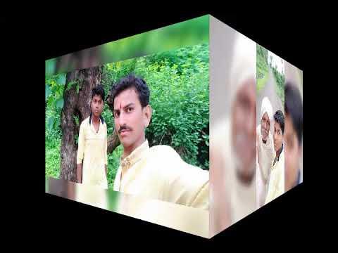 Bhav Purna Shradhanjali