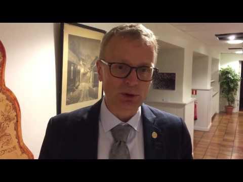 Arne Flåøyen
