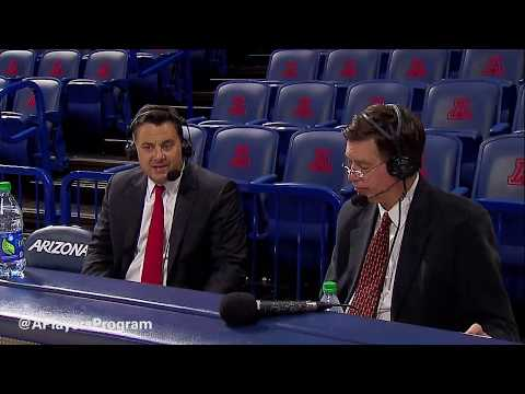 Sean Miller Postgame Utah Valley