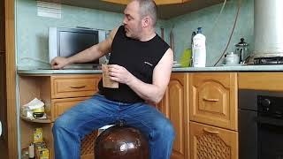 французский коньяк из красной рябины, как сделать благородный напиток из рябины растущей под окном