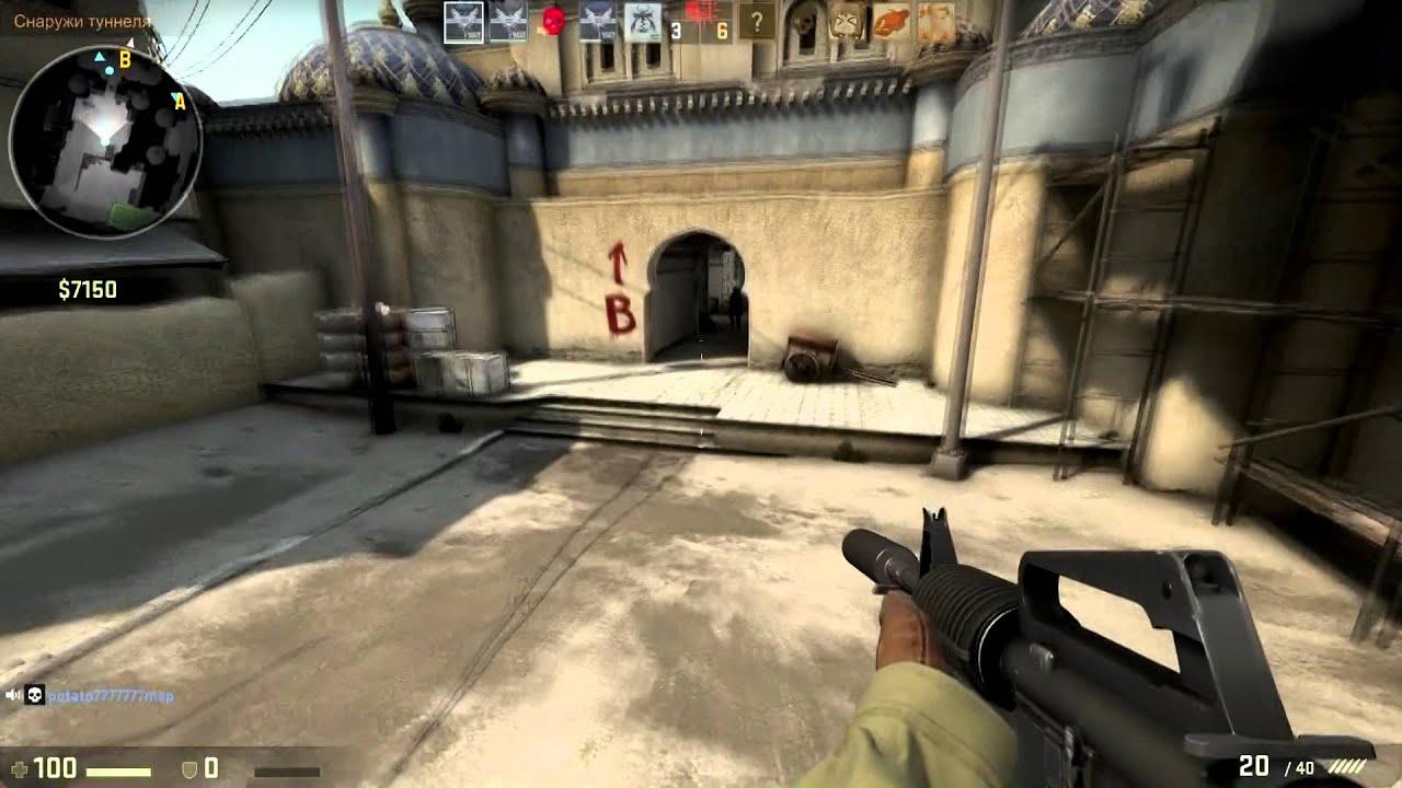 cs go weapon models download 2015