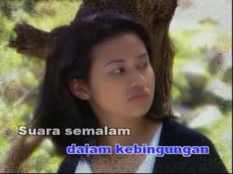 Ella - Suara Semalam *Original Audio
