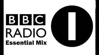 Essential Mix   Crookers   2008 06 21