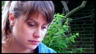 Ostrako - Shell - Short Film