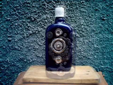 Декоративно-прикладное искусство казахов - Ювелирное искусство (RU)