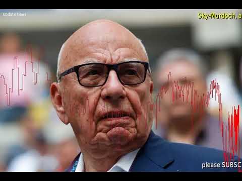 Sky-Murdoch, autorità antitrust suggerisce rimedi a operazione