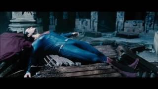 Batman V Superman - Dawn of Justice | Ultimate Edition | Fight Scene - Part 2 [HD]