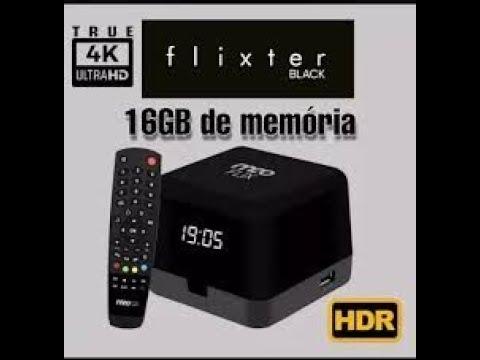 MEOFLIX HD 4K BLACK TV SERIES FILMES ILIMITADO