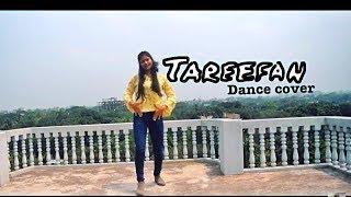 Tareefan Dance Cover || Veera Di wedding || kareena Kapoor khan, Sonam Kapoor ||