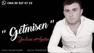 Yalcin Aydin - getmisen