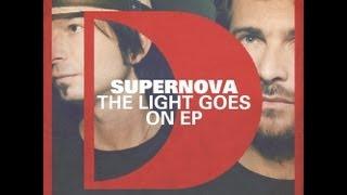 Supernova - I Can