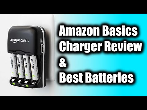 amazonbasics-aa-and-aaa-portable-battery-charger-and-best-batteries