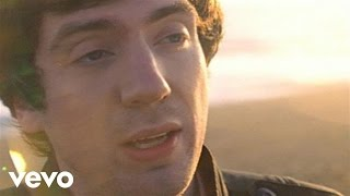 Snow Patrol - If There's a Rocket Tie Me To It (Official Video)