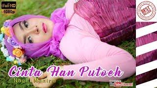 Download Lagu NURUL MUNIRA   CINTA HANPUTOH Album House Mix Pale Ktb Aci Kucici HD Video Quality 2018 mp3
