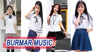 Myanmar New Song 2017 - Myanmar MP3 2017 - Myanmar Music Collection - Myanmar Song