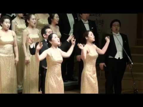 Sik Sik Sibatu Manikkam(Incheon City Chorale)
