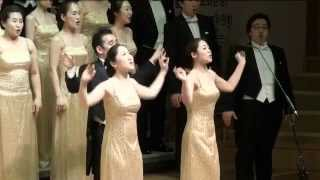 Sik Sik Sibatu Manikkam(Incheon City Chorale) MP3
