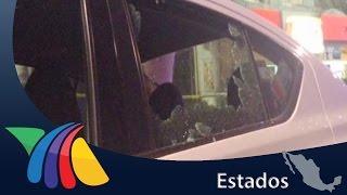 Balacera en Acapulco deja un muerto y 2 heridos   Noticias de Guerrero