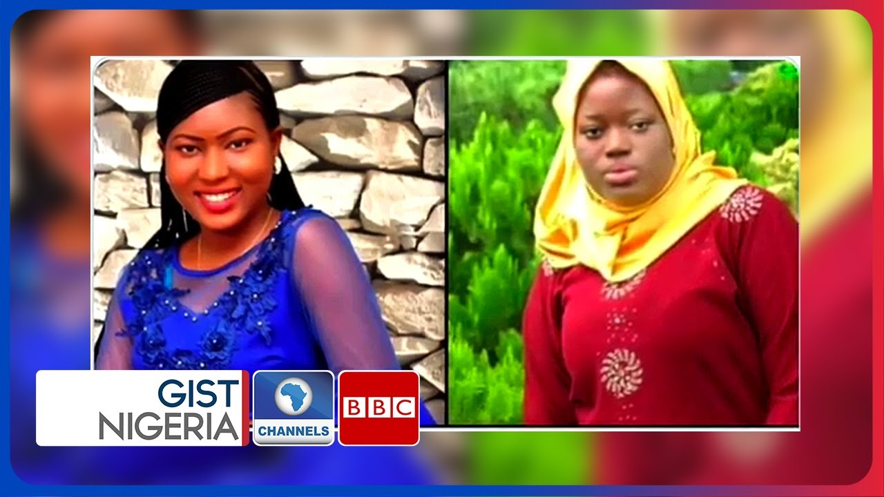 Download Rape In Nigeria: Getting Justice For Uwa and Barakat