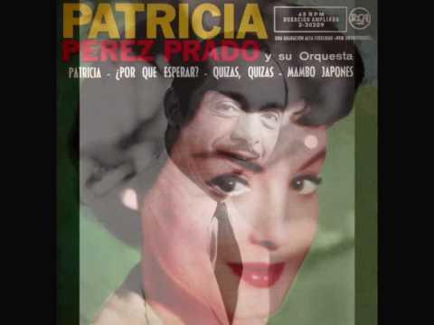 Patricia y sus modelitos - 3 4