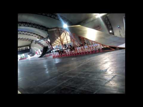 Thessaloniki Tuning Show 4 - SXS TEAM #2