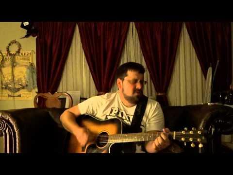 Ryan Guidry - Madman Across The Water (Elton John cover)