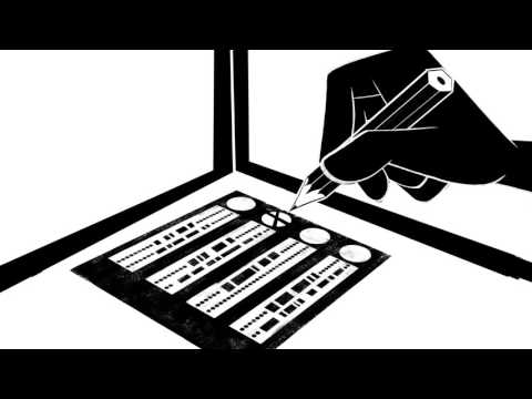 What Happens When I Go To Vote | Elections Canada