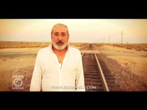 Ebi - Navazesh OFFICIAL VIDEO HD
