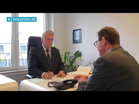 Rechtsanwalt Düsseldorf: Dr. Jur. Hans Scholzen - Anwalt Für Waffenrecht, Jagdrecht & Pferderecht