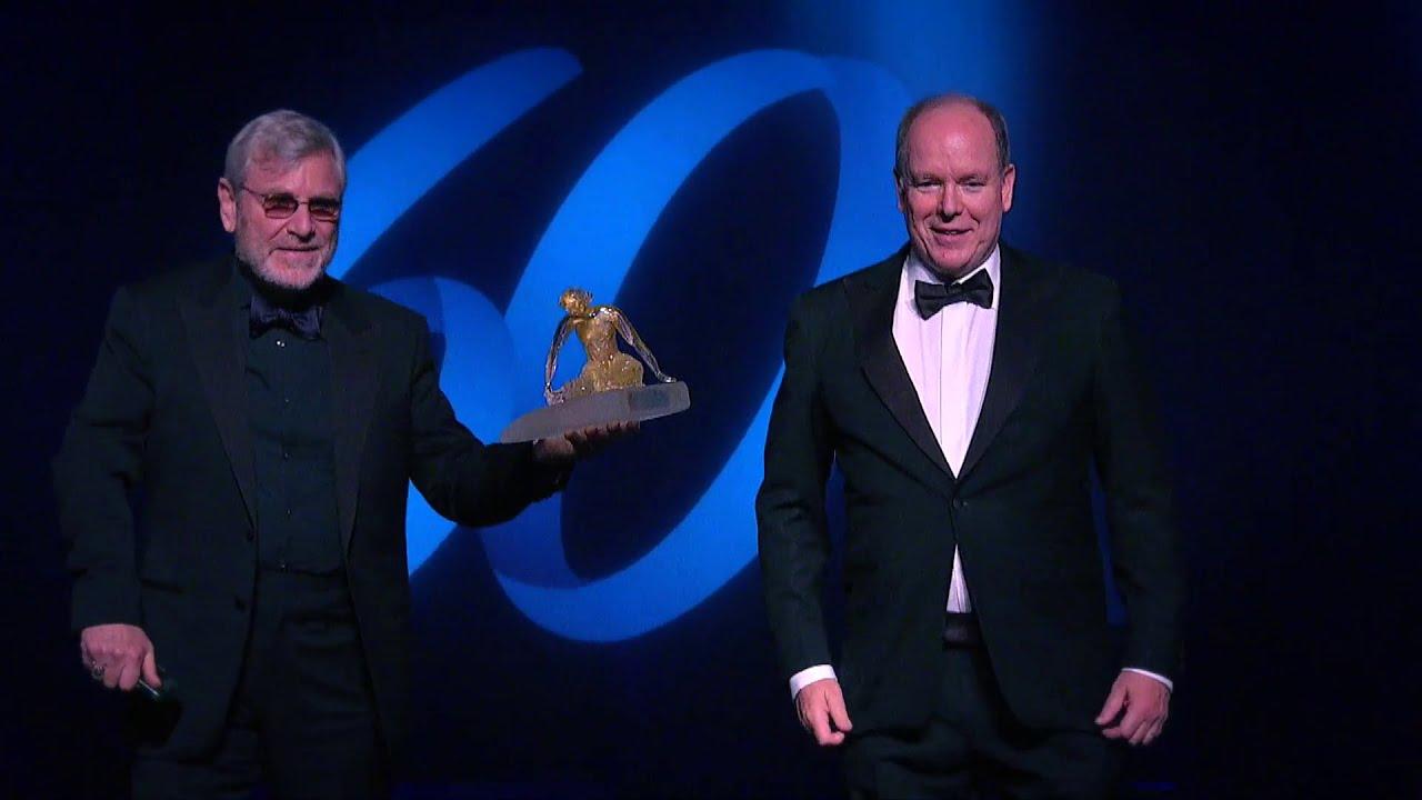Download Best of 60e Festival de Télévision de Monte-Carlo