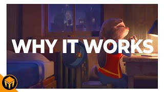 Why It Works: Zootopia's Apartment Scene   Analysis