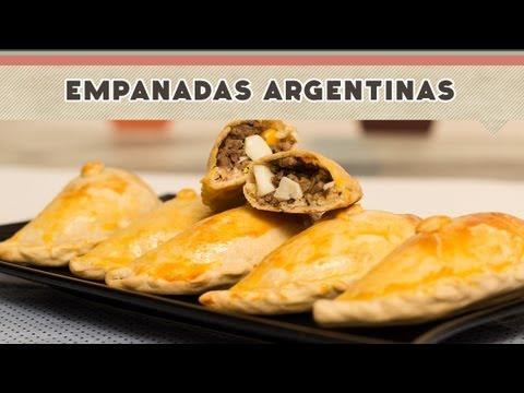 empanadas-argentinas---receitas-de-minuto-#95