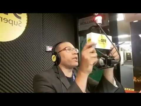 White people keep calling Police on Black people for no reason; Nick Cannon - Michael Imhotep