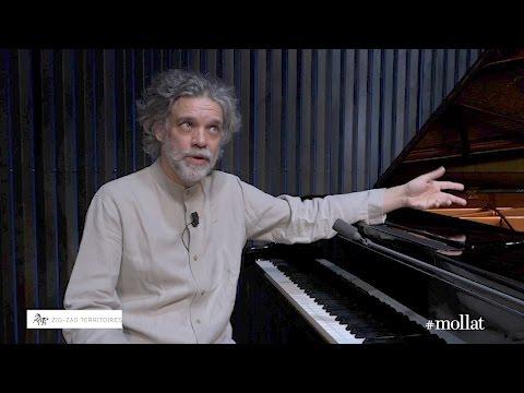 François-Frédéric Guy - Beethoven - Sonates