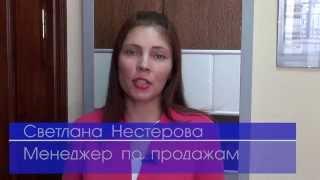 видео Ворота Doorhan Premium