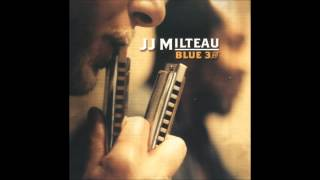 Jean -Jacques Milteau - What a Wonderful World ( Blue 3rd )