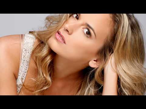 Jena Sims |US Open Champion Brooks Koepka's Girlfriend |5 Fast Facts You Need to Know