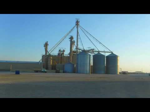 BAR - G Feedyard - Herford Texas - Custom Cattle Feeding