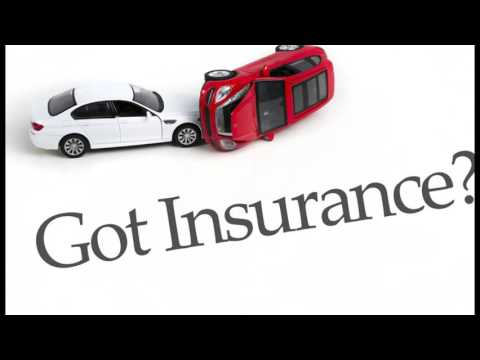 Nationwide Insurance- Auto Insurance Quotes and Car Insurance Rates