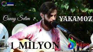 Canay & Serkan - Yakamoz