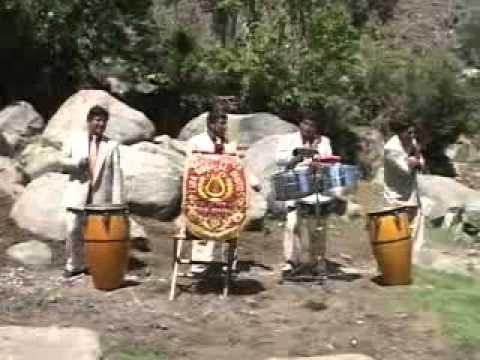 NO LLAMA - Banda Super Lira